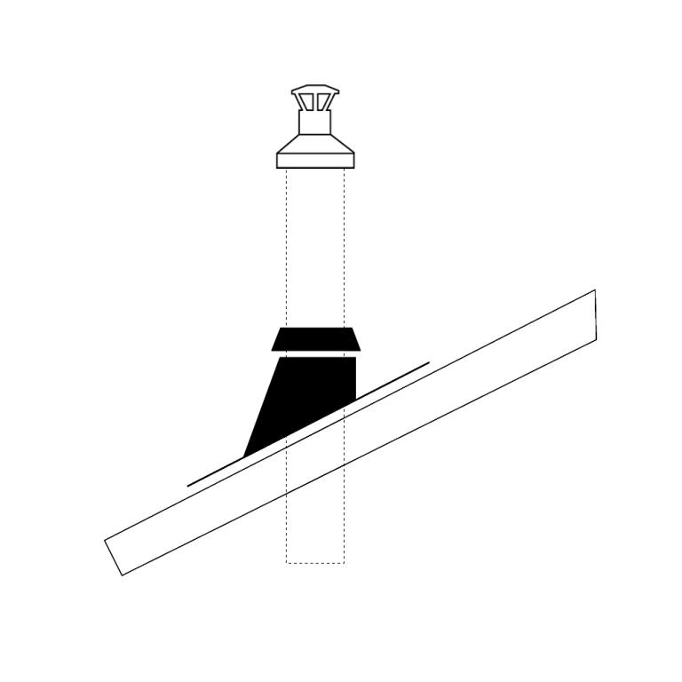 makkosen pumppu ja paneli
